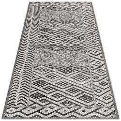Dywanomat.pl Nowoczesny dywan na balkon wzór nowoczesny dywan na balkon wzór wzór etniczny