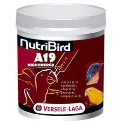 NutriBird A19 800 g - HIGH ENERGY - produkt z kategorii- pokarmy dla ptaków