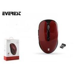 Mysz Everest SM-250 (EVERMI13391) Darmowy odbiór w 19 miastach! (mysz)