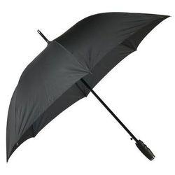 Parasolka Storia, kolor czarny - produkt z kategorii- Parasolki
