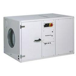 Osuszacz powietrza basenowy Dantherm CDP 125 WCC (3 fazy)