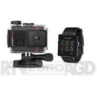 Garmin VIRB Ultra 30 + smartwatch Vivoactive - produkt w magazynie - szybka wysyłka! - produkt z kategori