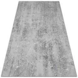 Dywanomat.pl Dywan zewnętrzny tarasowy wzór dywan zewnętrzny tarasowy wzór brudny beton