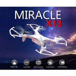Dron Syma X13 - produkt z kategorii- Drony