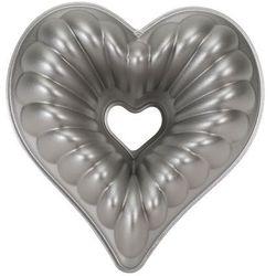 Forma do ciasta Wielkie Serce - Nordic Ware
