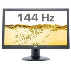 g2460fq marki AOC (monitor komputerowy)