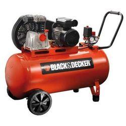 bmdc504bnd014 wyprodukowany przez Black&decker