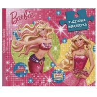 Barbie Opowieści Barbie, Egmont