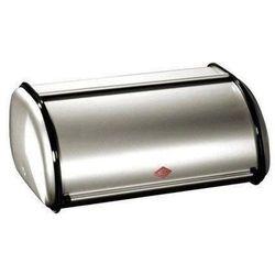 Pojemnik na pieczywo Wesco, 210201-03