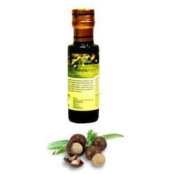Olej tamanu BIO 100ml Kosmetyczny, towar z kategorii: Oleje, oliwy i octy