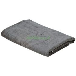 ręcznik bambusowy szary 30x50cm marki Act natural