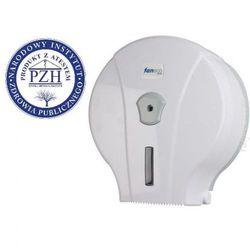 Pojemnik na papier toaletowy POP S, FA2B-1676D
