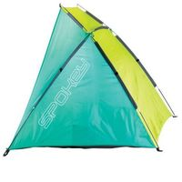 Spokey Parawan plażowy namiot beach  cloud ii (5901180396219)