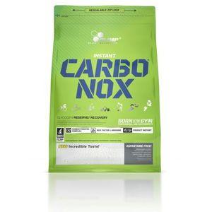 carbo nox 1000 g marki Olimp