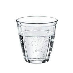 Zestaw szklanek niskich, grand cru, 4 szt -  marki Rosendahl