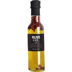 Nicolas vahe Oliwa z oliwek z chili