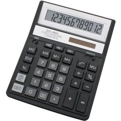 Citizen Kalkulator sdc 888x