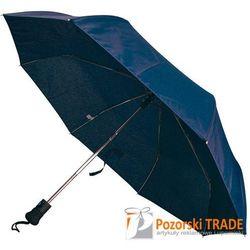 Parasolka automatyczna śr 92 cm