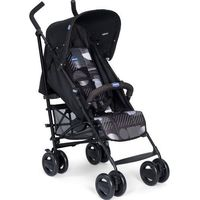 Wózek spacerowy  london marki Chicco