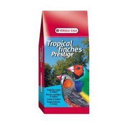 Versele Laga - Tropical Finches Breeding 20kg z kategorii Pokarmy dla ptaków