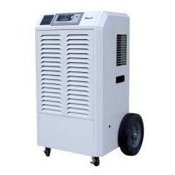 Wood's WCD6HG - Osuszacz powietrza kondensacyjny z kategorii Osuszacze powietrza