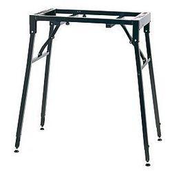 Konig & Meyer 18950-000-55 - Keyboard Stand - sprawdź w wybranym sklepie