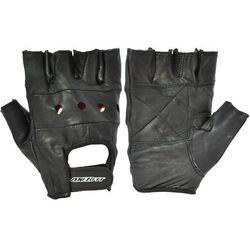Axer sport Rękawice treningowe axer fit a1306 (rozmiar xl), kategoria: rękawice do walki