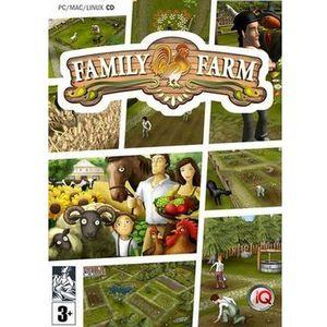 Family Farm (PC)