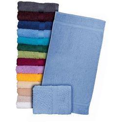 R.e.i.s. Ręcznik frotte - t500-50x100n (5907522900229)