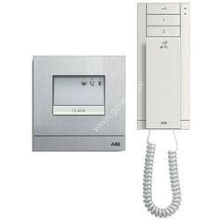 Abb zestaw audio 1-rodzinny pi (m20003) m20003 - rabaty za ilości. szybka wysyłka. profesjonalna pomoc techniczna.