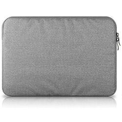Pokrowiec TECH-PROTECT Sleeve Apple MacBook Air / Pro 13 Jasnoszary - Jasnoszary, towar z kategorii: Pokrowce i etui na tablety