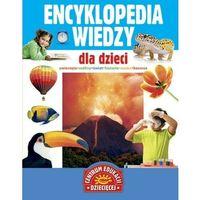 Encyklopedia wiedzy dla dzieci, Papilon