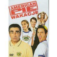 American Pie Wakacje