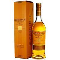 Glenmorangie  700ml original whisky   darmowa dostawa od 150 zł!
