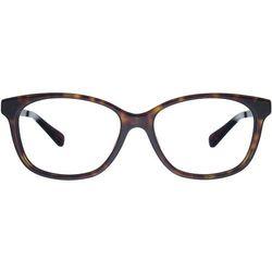 Michael Kors MK 4035 3202 Okulary korekcyjne + Darmowa Dostawa i Zwrot - sprawdź w wybranym sklepie