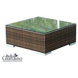 Stolik ogrodowy 30x70x70