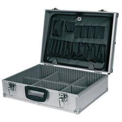 Walizka narzędziowa 79r220 marki Topex