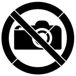Szablon do malowania Znak Zakaz fotografowania GP029 - 85x85 cm