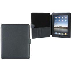 Etui skórzane na iPada by Brink - produkt z kategorii- Pokrowce i etui na tablety