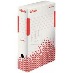 Pudełko archiwizacyjne Speedbox 100mm Esselte 623908 (4049793025988)