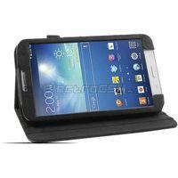 Pokrowiec Samsung Galaxy Tab 3 8.0 T3100