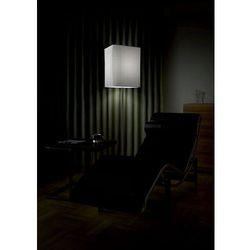 Michigan lampa podłogowa f0001  marki Maxlight