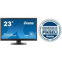 LCD Iiyama X2380HS
