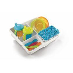 Akcesoria do karmienia FISHER PRICE zestaw startowy - prezentowy - produkt z kategorii- Pozostałe akcesoria d