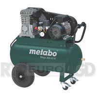 Metabo  mega 350-100 w (6.01589.00) - produkt w magazynie - szybka wysyłka!