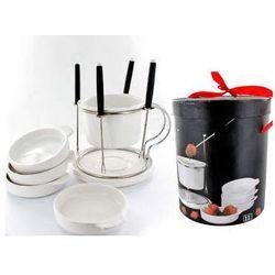 Zestaw do fondue, towar z kategorii: Fondue