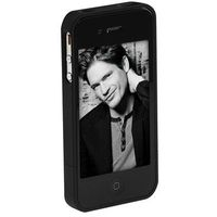 Podstawka do iPhona 4 by Brink, BR0432BK