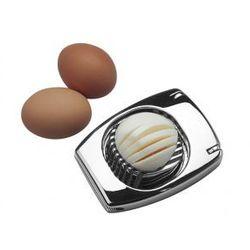 Vinzer Krajalnica do jajek