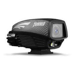 DOD IPX6G, kamerka samochodowa