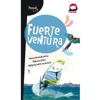Fuerteventura przewodnik Lajt - Wysyłka od 4,99 - porównuj ceny z wysyłką